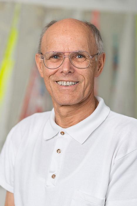 Dr. Peter Diepenbruck