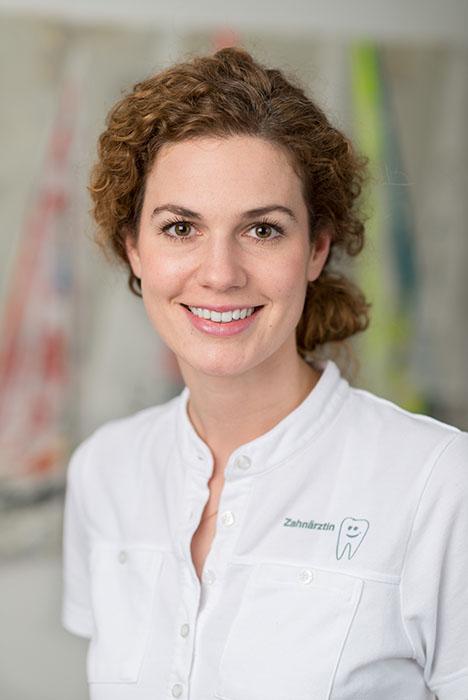 Josephine Bodi
